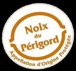 noix du Périgord AOP